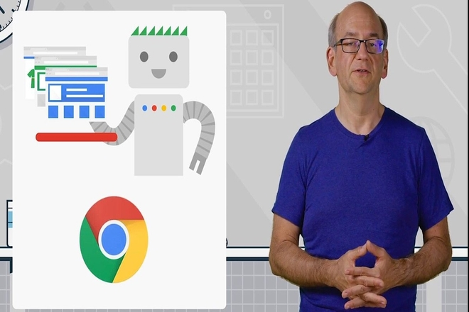 John Mueller Reacted On How Google handles 307HSTS