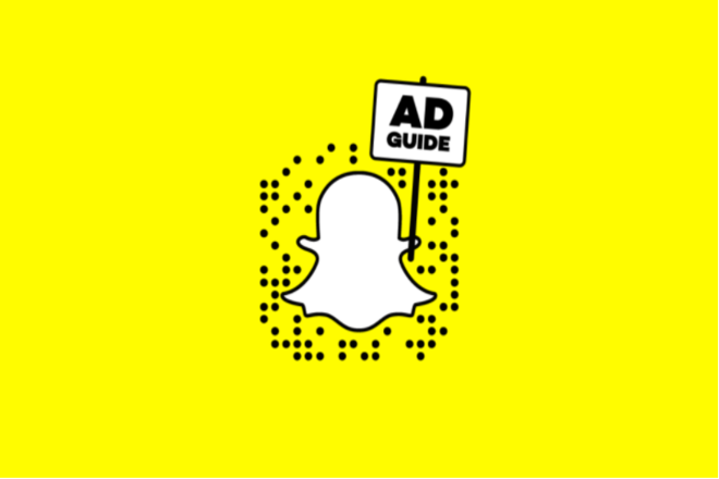 Snapchat Introduced Best Practices For Better Ad Engagement