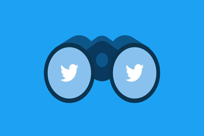 Twitter Comes Up With New Pop-Ups For Disputed Claims Tweets