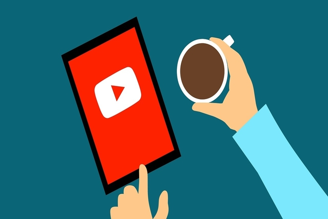 YouTube Comes With 5 New Updates For Better User Experience