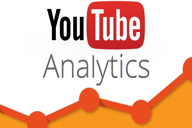 YouTube's New Analytics Update Now Reports On Traffic Sources
