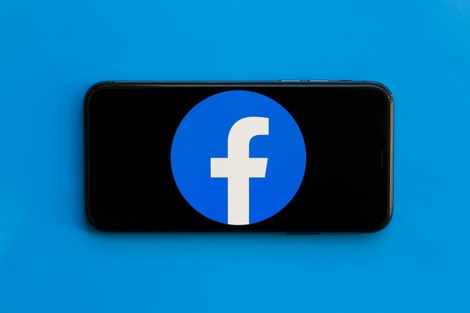 Facebook Faces Concerns Over Lack Of Support For Small Advertisers