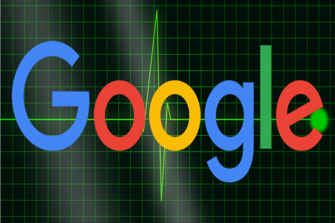 Google Confirms Core Web Vitals Can Be Impacted By 'Noindexed' Pages