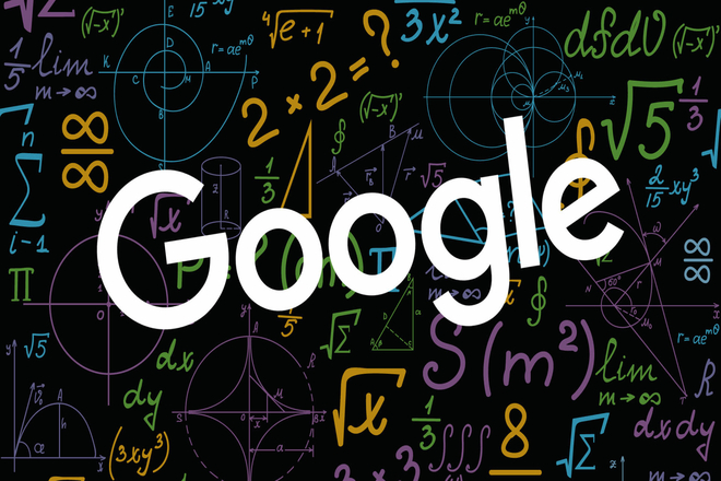 Google On Why Portions Of Your Site Fluctuates After Algorithm Updates