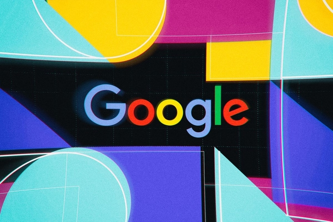 """Google States Structured Data Is """"Extremely Light"""" As A Signal"""