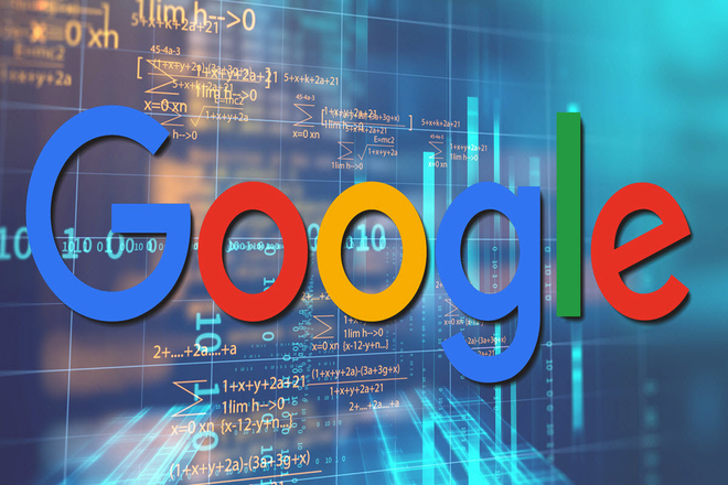 Google To Use Combine Signals From HTML And Sitemaps