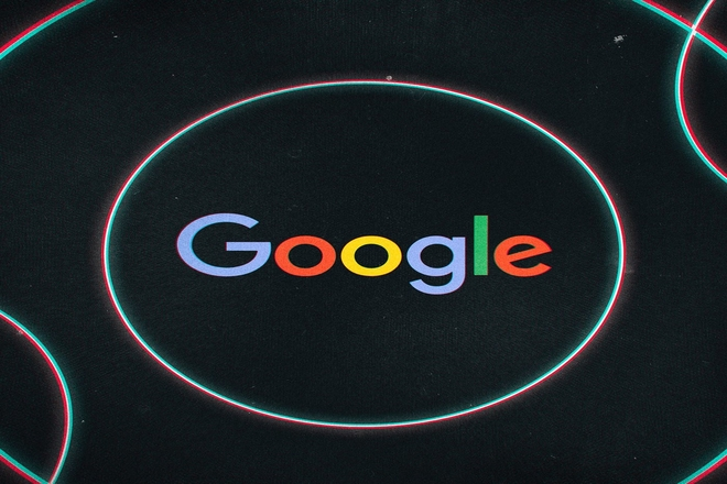 Google's Statement On Penalizing For Misinformation