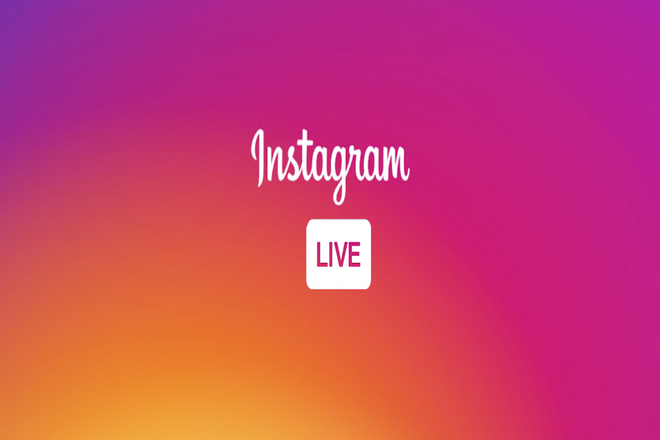 Instagram Permitted Three Guest At A Time In Live-Streams In India