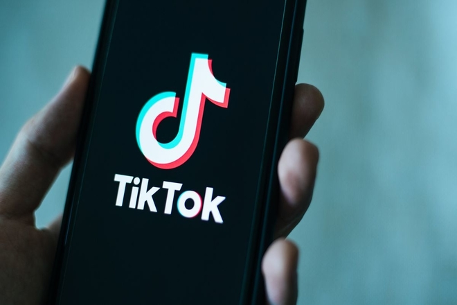 TikTok Expands Its Business Offering By Launching Small Business Resource Center