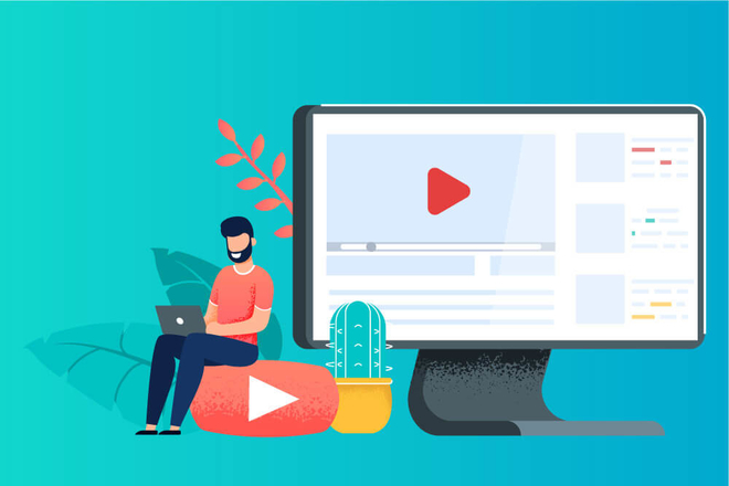 Useful And Authentic Video Marketing Strategies