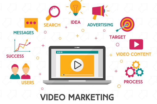 Video Marketing Strategies for Delivering Quality And Satisfying Content