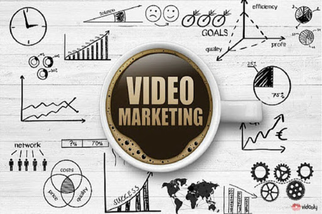 Video Marketing Strategies to Boost Your Business In 2020