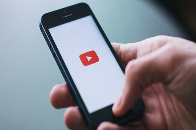 YouTube Added 'Shorts' feed option For Indian Users