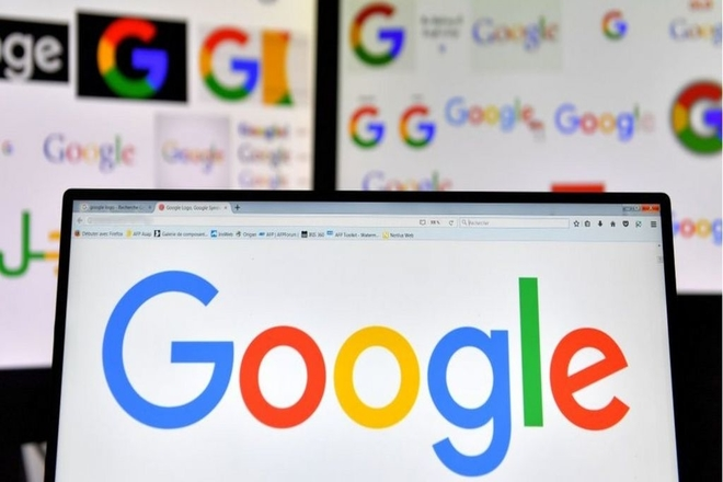 Google Identical Content In Different Formats Is Not Considered Duplicate Content