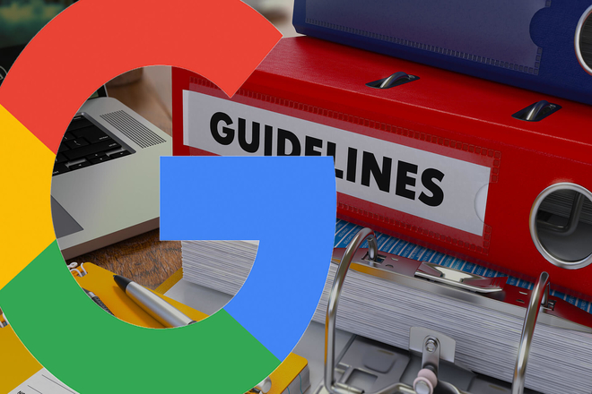 Making Payments To Bloggers For A Dofollow Backlink Is Against Guidelines: Google