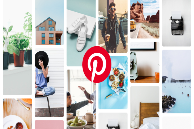 Pinterest Introduces New Dynamic Creatives Ads Targeting And Its Creation Process