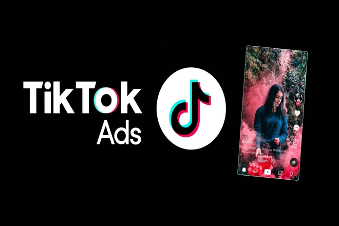 TikTok Publishes A New Video On How To Build A TikTok Ad Campaign