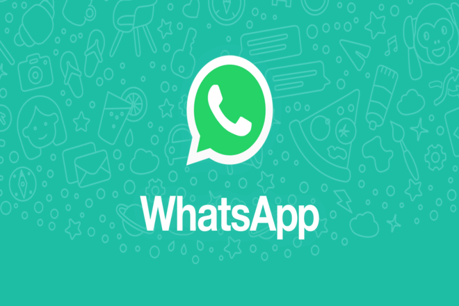 WhatsApp Adds Biometric Authentication Feature To Its Desktop & Web Versions