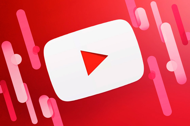 YouTube Analytics Introduces 'First 24 Hours' Metric