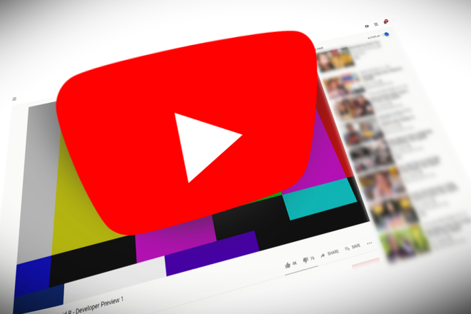 YouTube Has Enter To New Phase Of Programming To Tag Items Inside The Video Clips