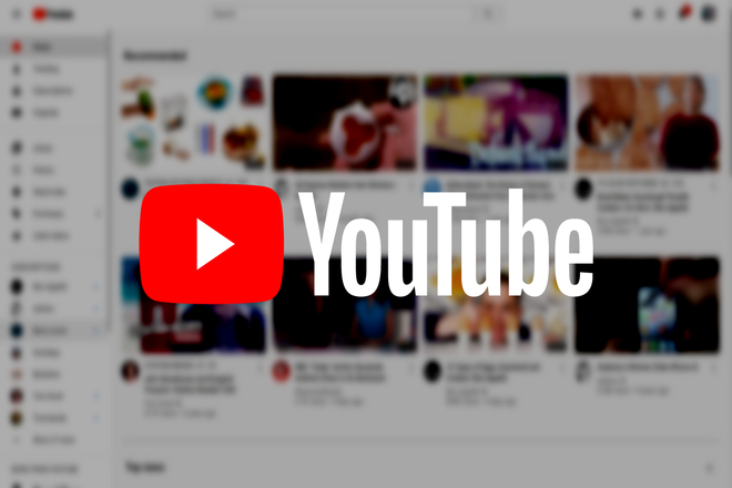 YouTube's Turning On Post-Roll Ads For All Monetized Videos By Default
