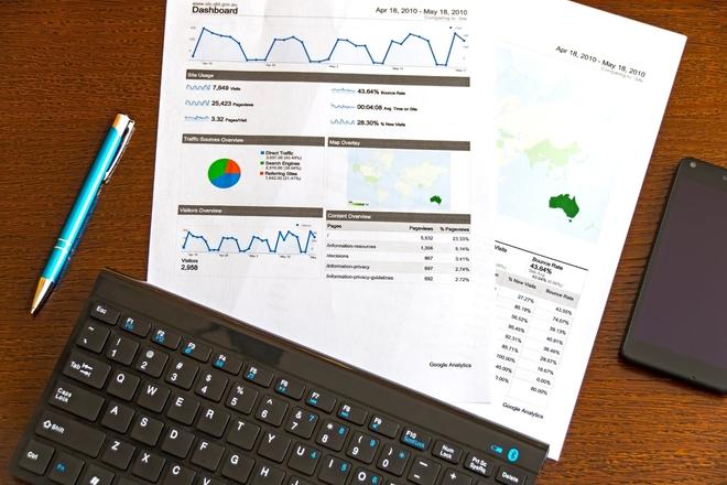 Google-Analytics-of-Squarespace-for-SEO