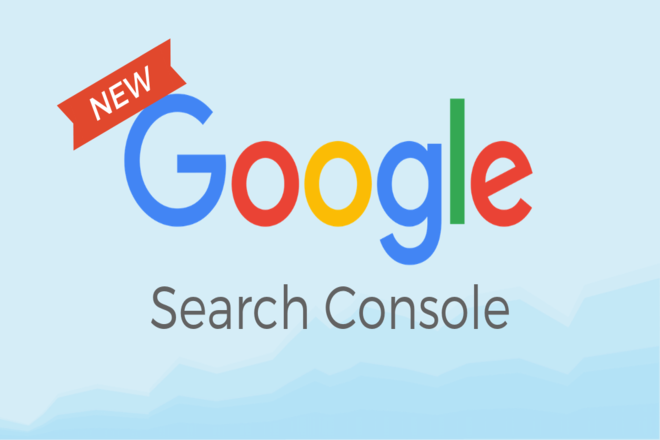 Google Search Console Adds 'Associations' To Connect Your Other Google Accounts