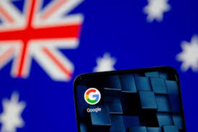 Google Set Up Its New News Showcase In Australia