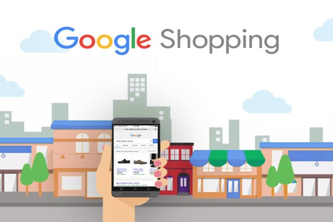 Google Shopping Updated With Black Owned Business Label