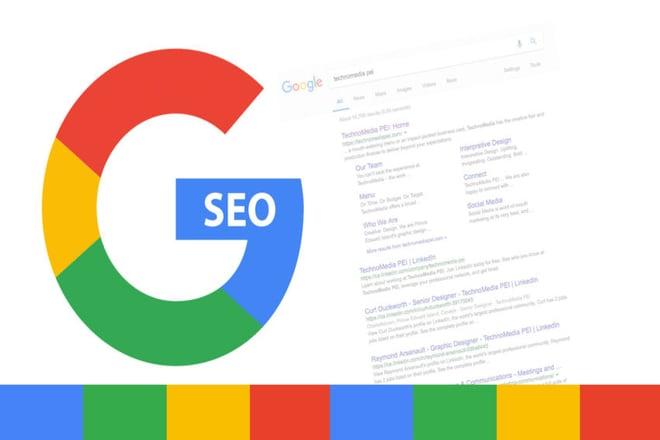No SEO Advantage To Audio Genre Of Text Post: Google