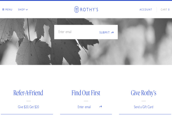Rothy-CTA-Example-Website-Navigation