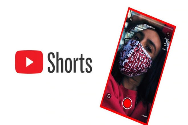 Shorts Will Be The Lead Development Chance In 2021: YouTube