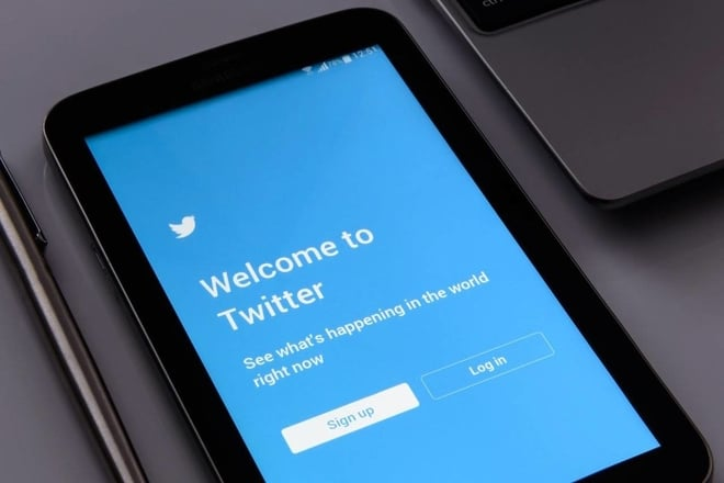 Twitter Coming Up With Subscriptions For Its Premium Features