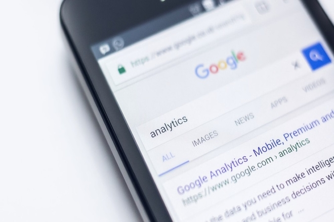 What-are-Google-Analytics-and-Google-Search-Console