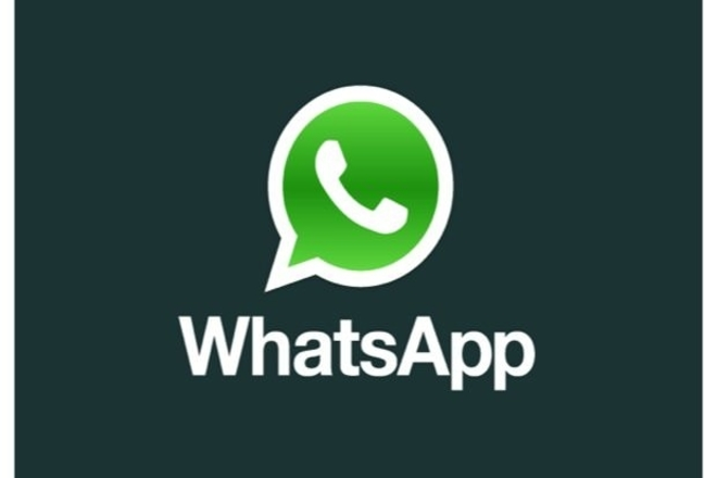 WhatsApp Rolling Out A Second, Cautious Attempt To Update Its Terms Of Service
