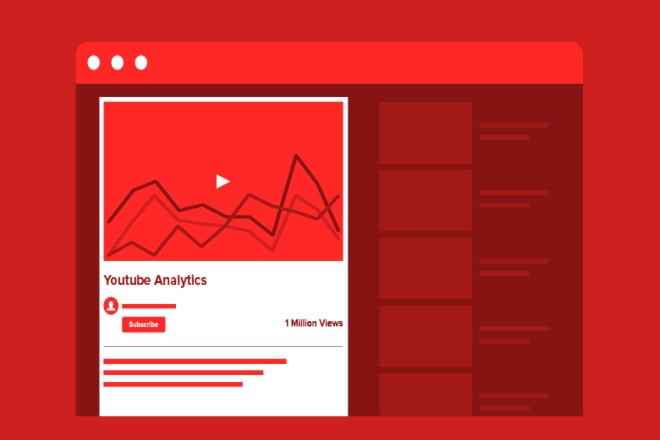 YouTube Analytics Update Notice Other Channels Your Audience Look At