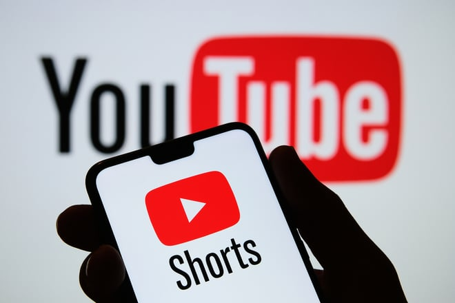 YouTube Initiates Shorts Report Biweekly For The Creators