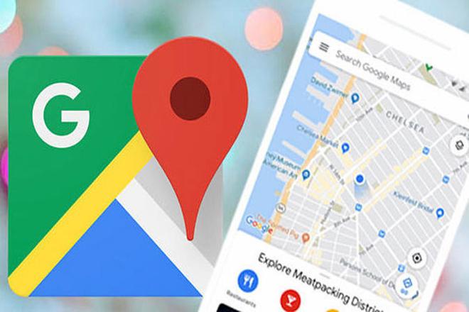 Google 3 New Ways Anyone Can Update Google Maps