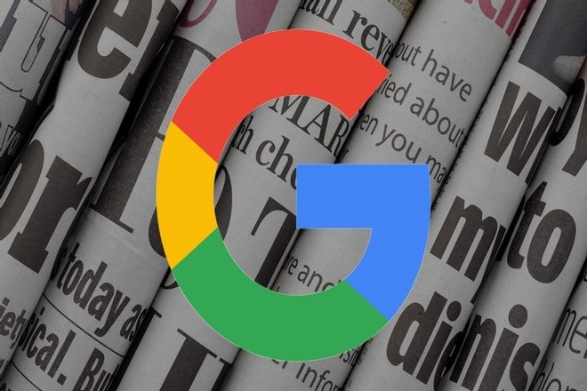 Google Brings 'Full Coverage' For News In Search Results