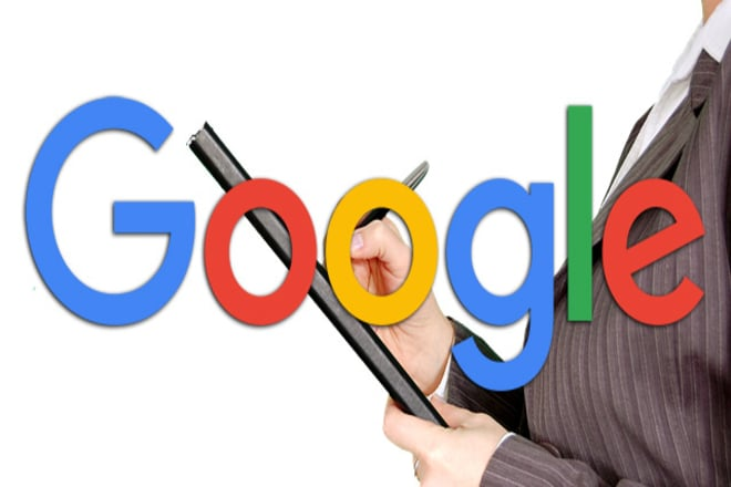 Google Might Consider Web Pages As Duplicates If URLs Looks Alike