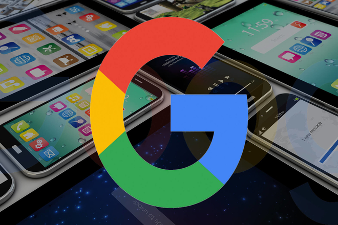Google Queuing Up Last Batch Of Sites To Mobile-First Indexing Soon