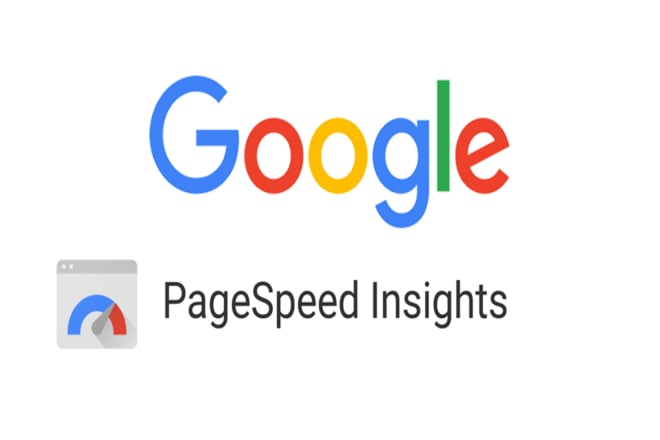 Google Upgrades Page Speed Insights Scores