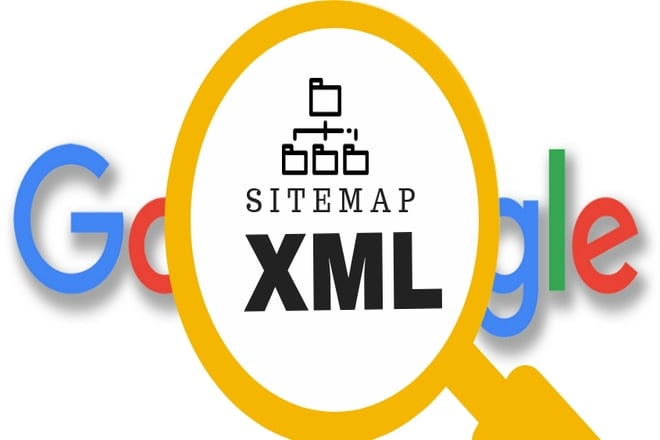Google Websites Has Stopped Creating XML Sitemaps Files
