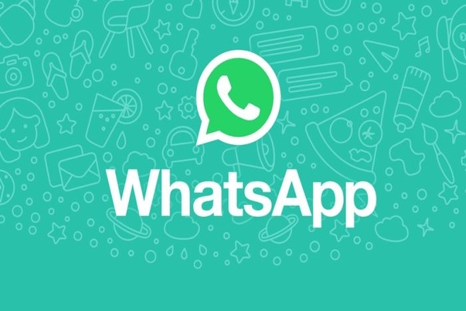 India Asks Court To Block WhatsApp's Policy Update As It Violates Laws