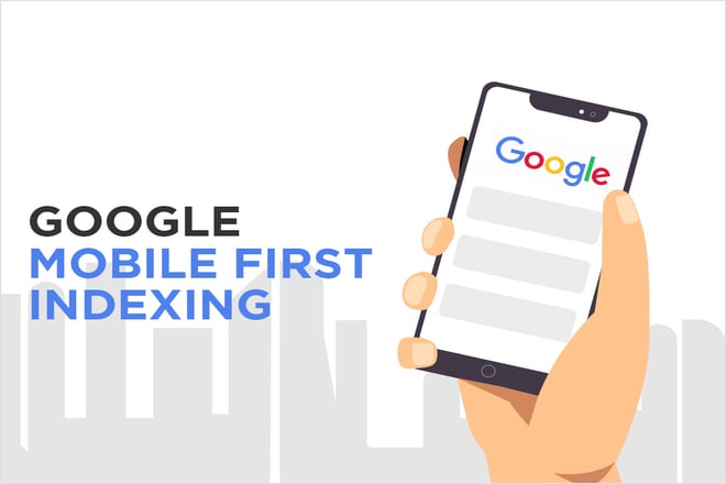 Mobile Friendly Websites Are Not Ready For Mobile-First Indexing Says Google