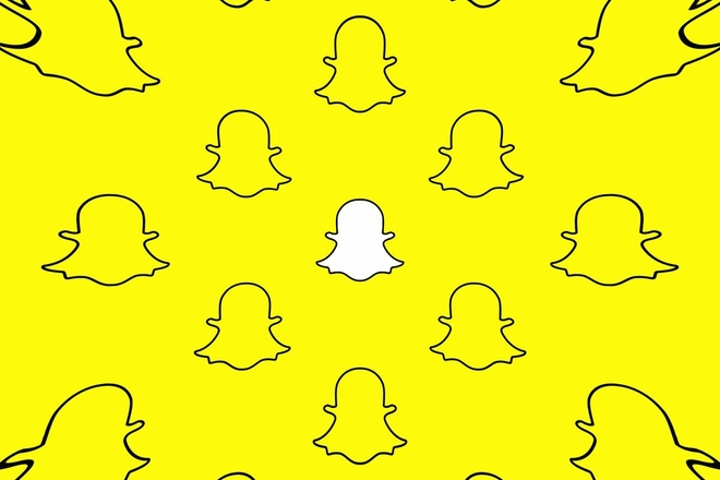 Snapchat Acquires FitAnalytics To Enhance Its Virtual Try-On Options