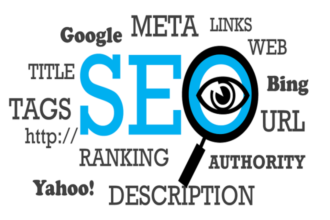 The Importance of SEO for Business Startups