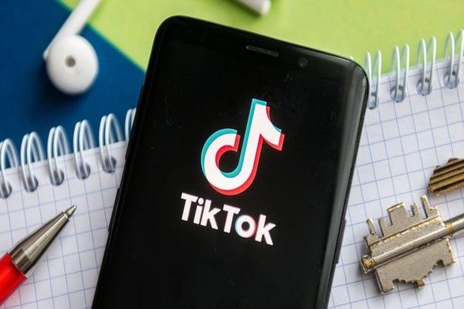TikTok Declares A New Safety Advisory Council For Europe