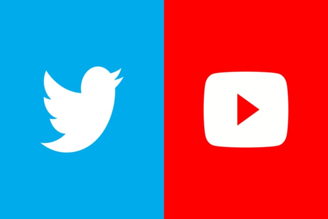 Twitter Experimenting New Feature To See YouTube Videos In-Stream