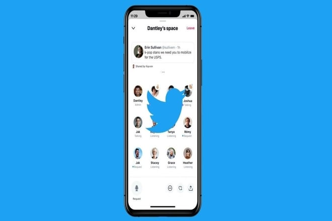 Twitter Increases Its Test For Spaces, With New Scheduling Features